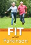 Übungsbuch Fit trotz Parkinson